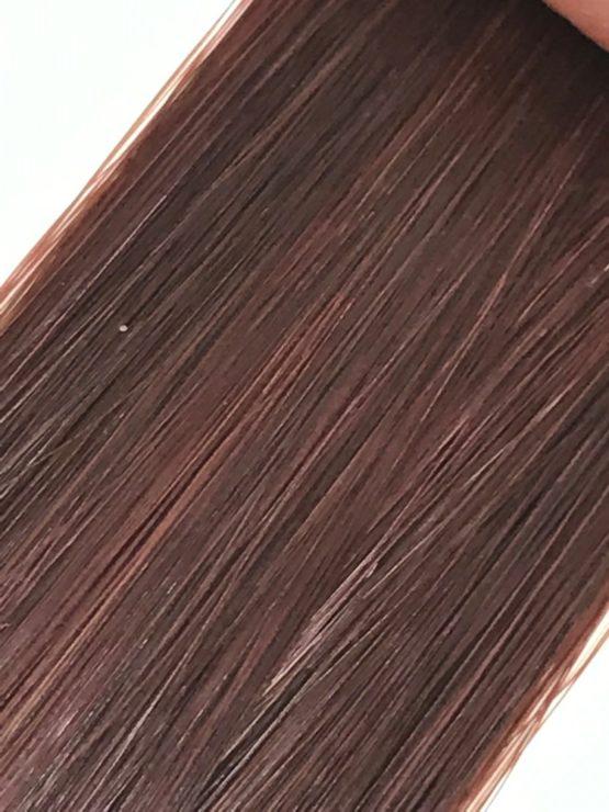 dark-hair-extension