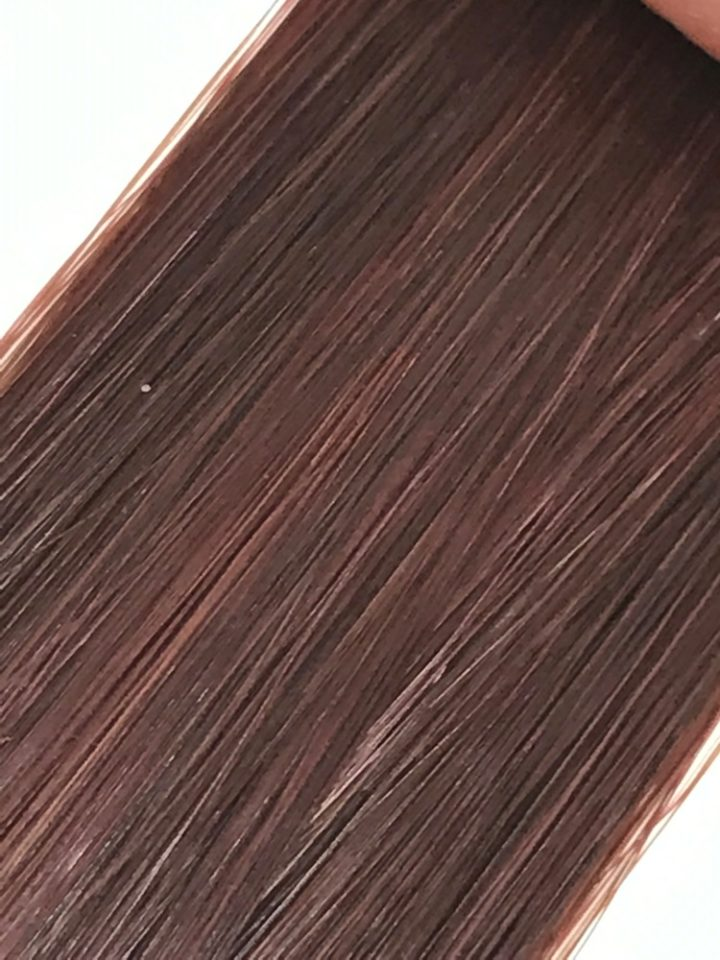 dark-hair-extension