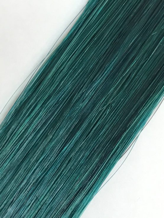 ever green hair extension