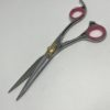 salon scissor