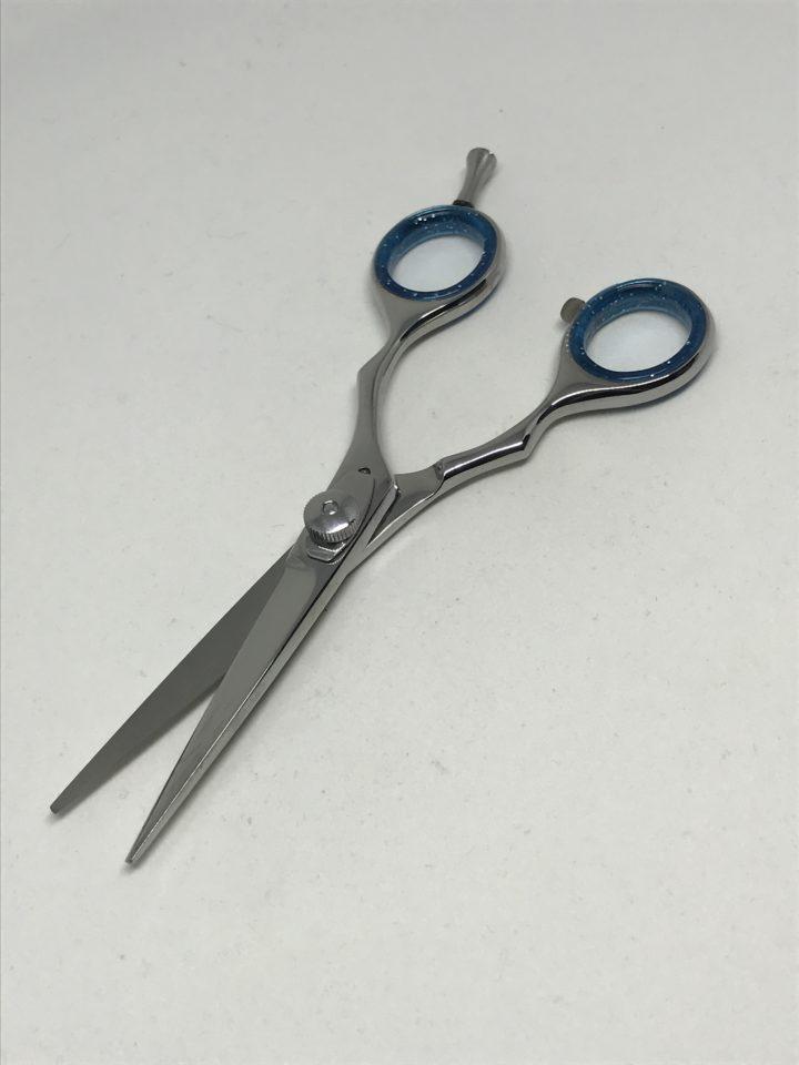 hair care scissor