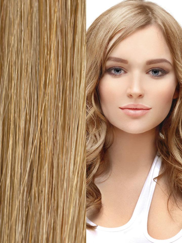 flat-tip-18-inch-18-hair-extension-beige-blond-close