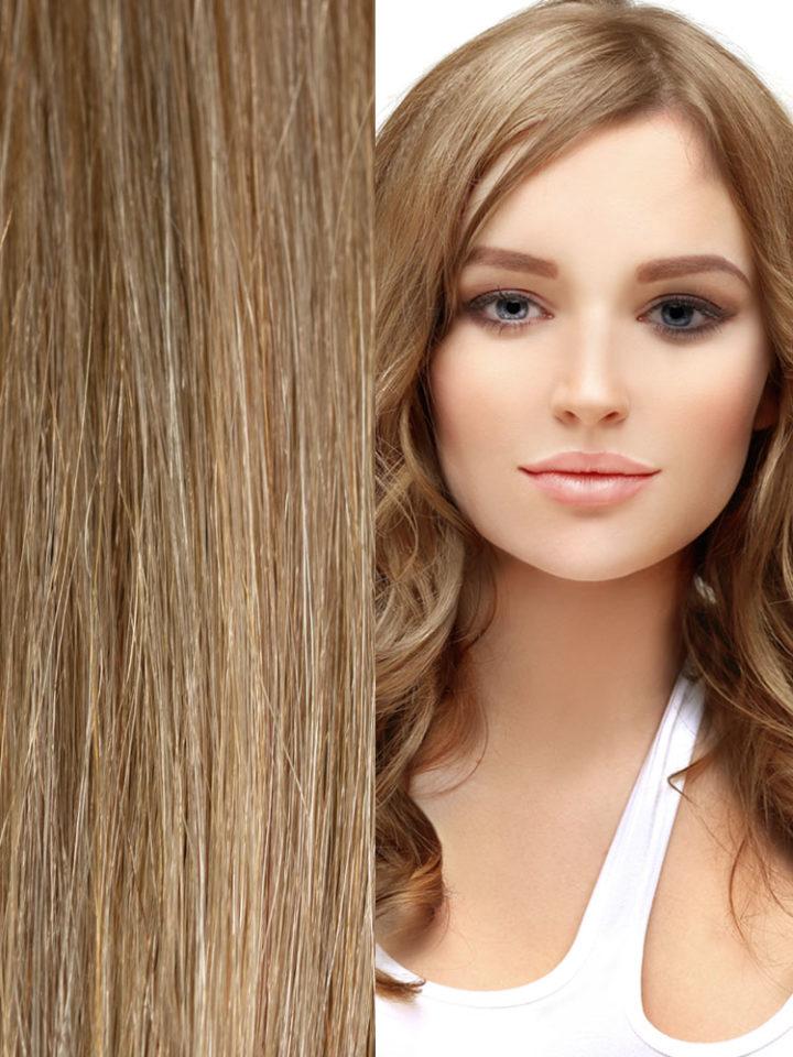hair-extension-light-beige-blond