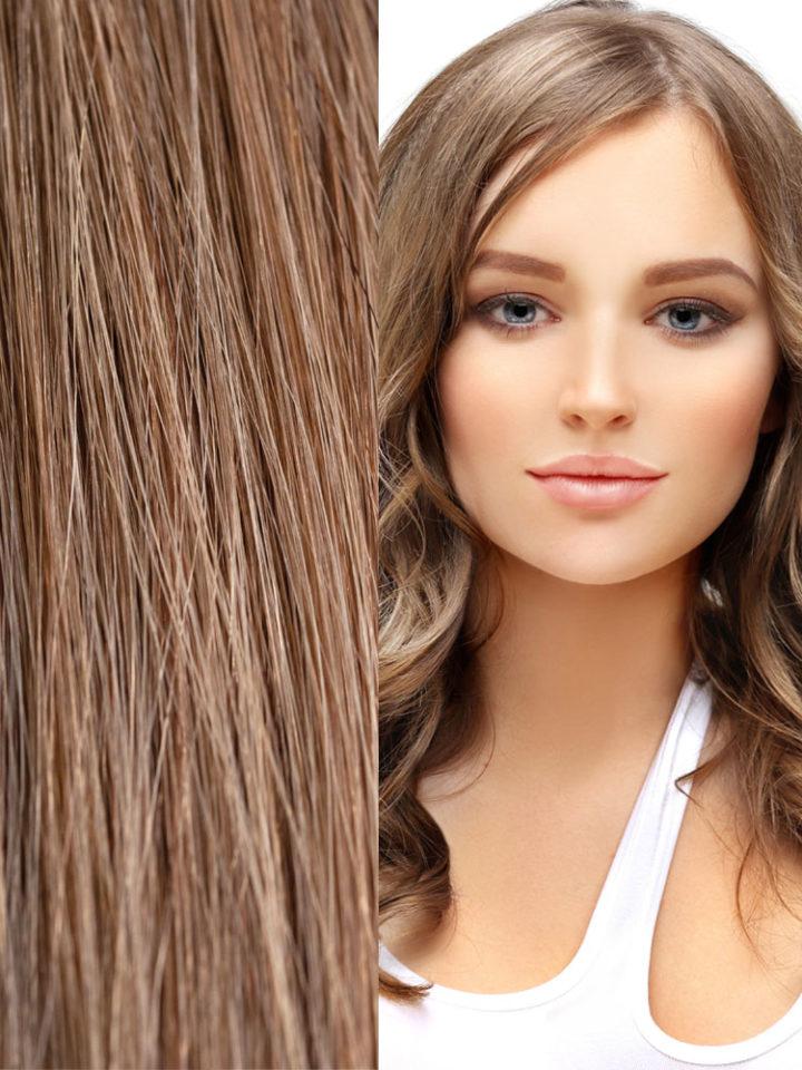 hair-extension-medium-ashblond