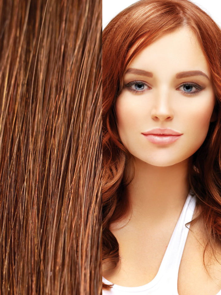 hair-extensions-kerating-strawberry-30